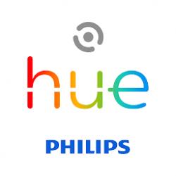 Imágen 6 de Philips Sound para android