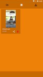 Captura 4 de Descargar vídeo de Kwai sin marca de agua para android