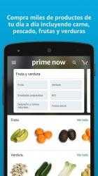 Screenshot 3 de Amazon Prime Now para android
