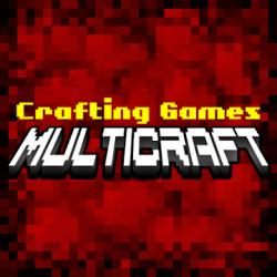 Screenshot 1 de Prime MultiCraft Pocket Edition City Builder para android