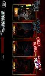 Captura de Pantalla 8 de Zombie Zone: Undead Survival para windows