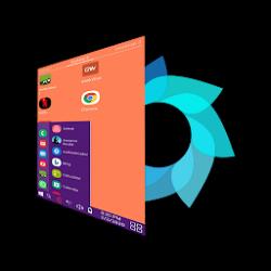 Captura 11 de MS-Sideshow Device para android