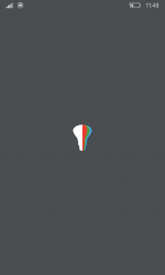 Imágen 1 de Matchbox_Spectrum para windows