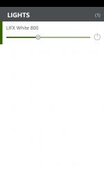 Imágen 2 de Matchbox_Spectrum para windows