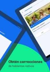 Imágen 9 de Aprende a hablar francés con Busuu para android
