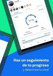 Imágen 13 de Aprende a hablar francés con Busuu para android