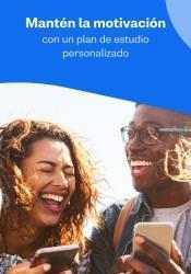 Screenshot 11 de Aprende a hablar francés con Busuu para android