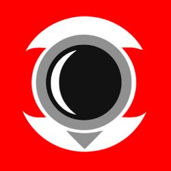 Captura 1 de Camy - Videovigilancia para el hogar y la oficina para android