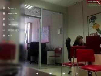 Captura 7 de Camy - Videovigilancia para el hogar y la oficina para android