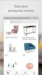 Imágen 5 de Houzz Decoración para tu hogar para android