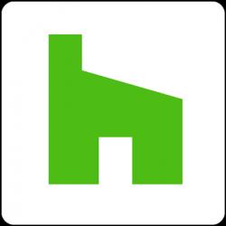 Screenshot 1 de Houzz Decoración para tu hogar para android