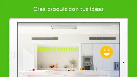 Imágen 9 de Houzz Decoración para tu hogar para android
