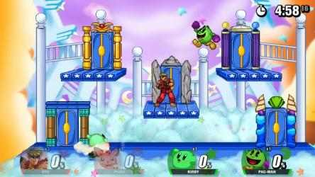 Captura 8 de Super Smash Flash 2 para mac