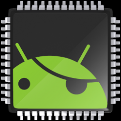 Screenshot 8 de Root Master para android