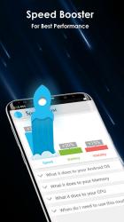 Captura de Pantalla 2 de Root Master para android