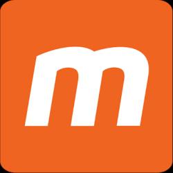 Imágen 1 de Movilnet en línea (Oficial) para android