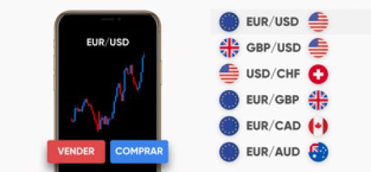 Screenshot 3 de Bolsa y Finanzas - Capital.com para iphone