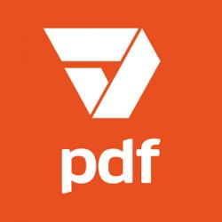 Screenshot 1 de PDFfiller: Editar, Firmar y Rellenar PDF para android