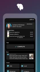 Screenshot 4 de Penny, asistente de ventas directas para android