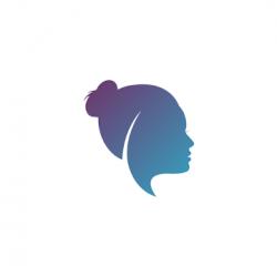 Captura de Pantalla 1 de Penny, asistente de ventas directas para android