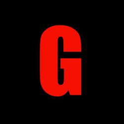 Imágen 1 de Garflix - peliculas gratis en español para android