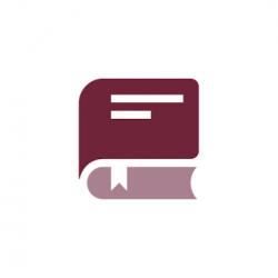 Imágen 1 de Booknet - Libros electrónicos para android