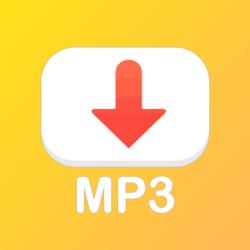 Imágen 1 de Descargar Música Gratis - TubePlay Descargar Mp3 para android