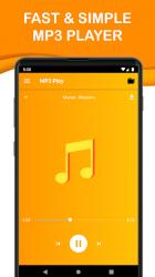 Screenshot 3 de Descargar Música Gratis - TubePlay Descargar Mp3 para android