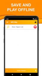 Imágen 4 de Descargar Música Gratis - TubePlay Descargar Mp3 para android
