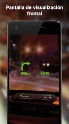 Imágen 3 de Sygic GPS Navigation & Offline Maps para android