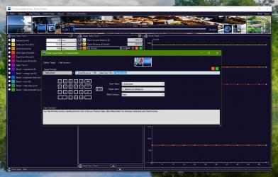 Screenshot 6 de Pirate Desire para windows