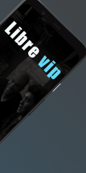 Captura 6 de Libre VIP 2021 para android