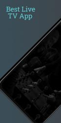 Captura 5 de Libre VIP 2021 para android