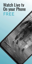 Screenshot 2 de Libre VIP 2021 para android