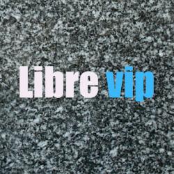 Screenshot 1 de Libre VIP 2021 para android