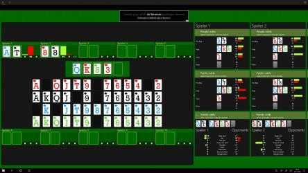 Captura 3 de Poker Calculator Pro para windows