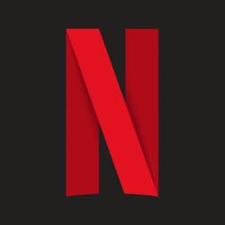 Captura de Pantalla 1 de Netflix para android