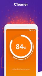 Imágen 8 de Avast Antivirus Gratis – Limpiador de Virus para android
