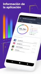 Imágen 9 de Avast Antivirus Gratis – Limpiador de Virus para android