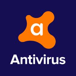 Captura 1 de Avast Antivirus Gratis – Limpiador de Virus para android