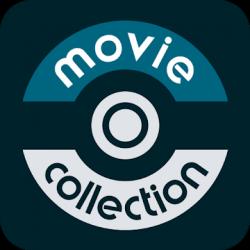Captura de Pantalla 1 de Movie Collection para android