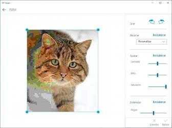 Screenshot 3 de HP Smart para windows