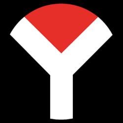Captura de Pantalla 1 de YAMU - Colombo Restaurants & Reviews para android