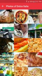 Imágen 8 de YAMU - Colombo Restaurants & Reviews para android