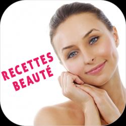 Screenshot 1 de Recettes Beauté Naturelle para android