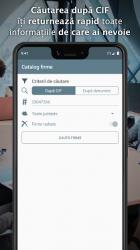 Captura de Pantalla 3 de Catalog firme para android