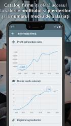 Screenshot 9 de Catalog firme para android