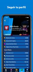 Screenshot 3 de Brawl Stats for Brawl Stars para iphone