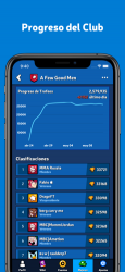Imágen 6 de Brawl Stats for Brawl Stars para iphone
