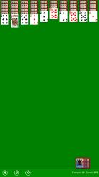 Captura 3 de Clásico Araña HD para windows